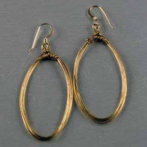 gold-hoops-2-2012